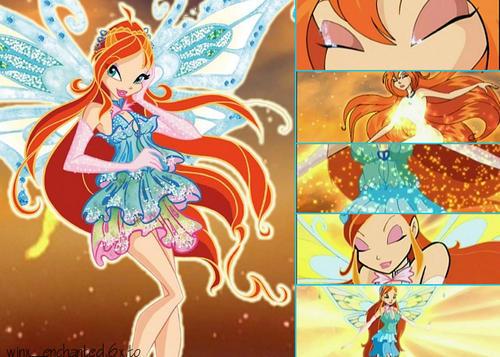 Bloom slike Bloom-enchantix-transformation-the-winx-club-6730598-500-357