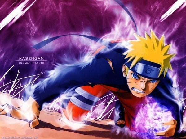 Naruto Shippuuden Naruto-naruto-shippuuden-6766675-600-450