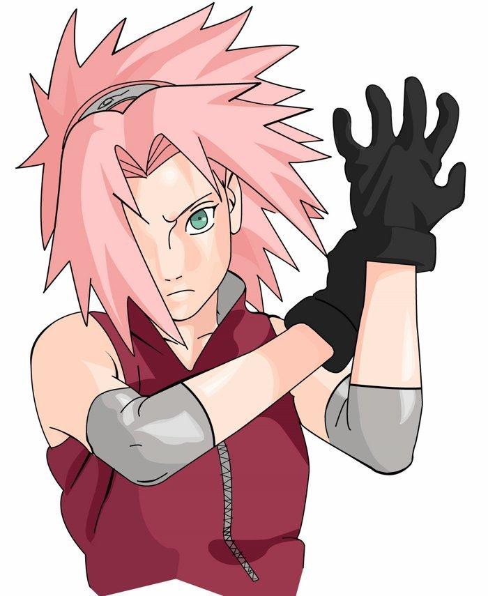 Naruto Shippuuden Naruto-naruto-shippuuden-6766701-700-855