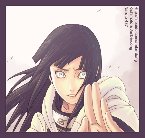 Naruto Shippuuden Shippuden-naruto-shippuuden-6766640-500-475