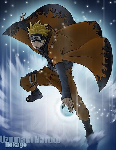 Naruto Shippuuden Shippuden-naruto-shippuuden-6766684-385-500