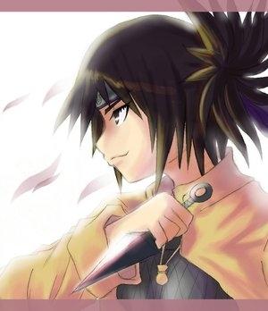 Naruto Shippuuden Shippuden-naruto-shippuuden-6766694-300-348