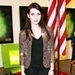 Official galery of icons Emma-emma-roberts-6803268-75-75