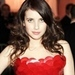 Official galery of icons Emma-emma-roberts-6803294-75-75