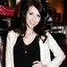 Official galery of icons Emma-emma-roberts-6803334-75-75