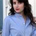 Official galery of icons Emma-emma-roberts-6804109-75-75