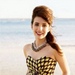 Official galery of icons Emma-emma-roberts-6804128-75-75