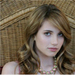 Official galery of icons Emma-emma-roberts-6804145-75-75