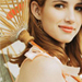 Official galery of icons Emma-emma-roberts-6804197-75-75