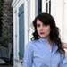 Official galery of icons Emma-emma-roberts-6804213-75-75
