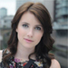 Official galery of icons Emma-emma-roberts-6804225-75-75