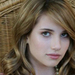 Official galery of icons Emma-emma-roberts-6804233-75-75