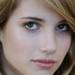 Official galery of icons Emma-emma-roberts-6804247-75-75