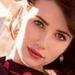 Official galery of icons Emma-emma-roberts-6804258-75-75