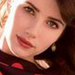 Official galery of icons Emma-emma-roberts-6804259-75-75