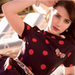 Official galery of icons Emma-emma-roberts-6804270-75-75