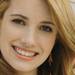 Official galery of icons Emma-emma-roberts-6804291-75-75
