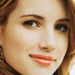 Official galery of icons Emma-emma-roberts-6804295-75-75