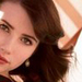 Official galery of icons Emma-emma-roberts-6804298-75-75