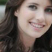 Official galery of icons Emma-emma-roberts-6804320-75-75