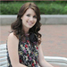 Official galery of icons Emma-emma-roberts-6804341-75-75