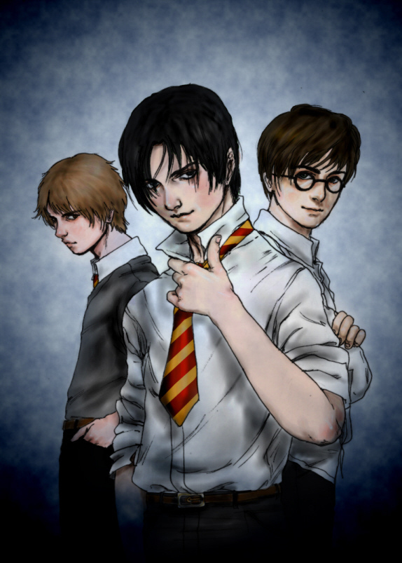 احلى صور هاري بوتر Harry-Potter-anime-harry-potter-6800331-574-803