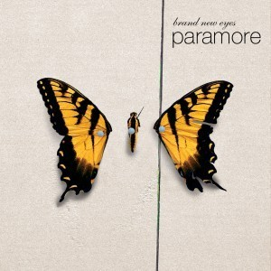 The Paramore Thread.  Brand New Eyes Out This Month + UK Tour in December Paramore-New-Album-Brand-New-Eyes-paramore-6863308-300-300