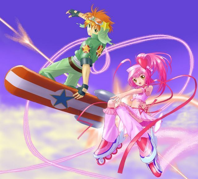 Shugo Chara Sky-jack-n-amulet-heart-shugo-chara-6839858-640-578