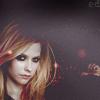 Roman's Links. -Avril-Lavigne-avril-lavigne-6921587-100-100