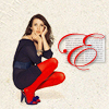 Emma Roberts Serbia Emma-Roberts-emma-roberts-6900124-100-100