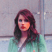 Official galery of icons Emma-Roberts-emma-roberts-6900177-75-75