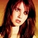 Official galery of icons Emma-Roberts-emma-roberts-6900181-75-75