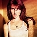 Official galery of icons Emma-Roberts-emma-roberts-6900187-75-75