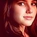 Official galery of icons Emma-Roberts-emma-roberts-6900233-75-75