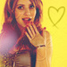 Official galery of icons Emma-Roberts-emma-roberts-6900235-75-75