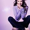 Emma Roberts Serbia Emma-Roberts-emma-roberts-6900239-100-100