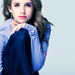 Official galery of icons Emma-Roberts-emma-roberts-6900243-75-75