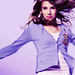 Official galery of icons Emma-Roberts-emma-roberts-6900246-75-75
