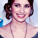 Official galery of icons Emma-Roberts-emma-roberts-6900249-75-75