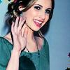 Emma Roberts Serbia Emma-Roberts-emma-roberts-6900253-100-100