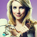 Official galery of icons Emma-Roberts-emma-roberts-6900387-75-75