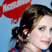 Official galery of icons Emma-Roberts-emma-roberts-6900400-75-75