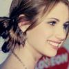 Emma Roberts Serbia Emma-Roberts-emma-roberts-6900401-100-100