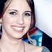 Official galery of icons Emma-Roberts-emma-roberts-6900457-75-75
