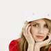 Official galery of icons Emma-Roberts-emma-roberts-6900493-75-75
