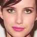 Official galery of icons Emma-Roberts-emma-roberts-6900496-75-75
