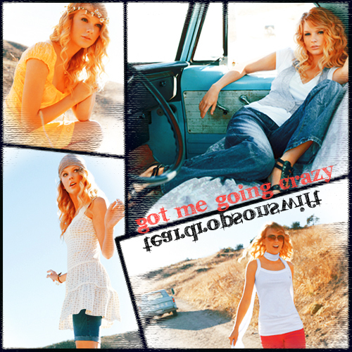 [Icon] Taylor Swift - Page 2 Taylor-taylor-swift-6979694-500-500