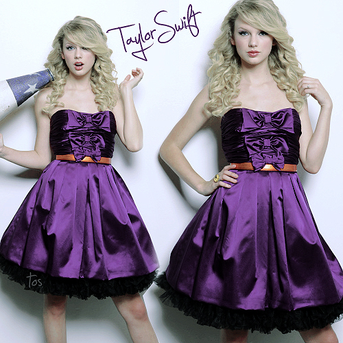 [Icon] Taylor Swift - Page 2 Taylor-taylor-swift-6979774-500-500