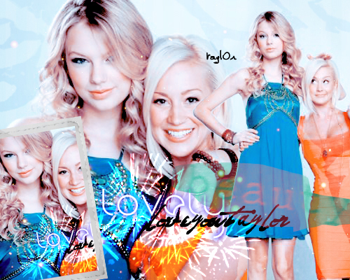 [Icon] Taylor Swift - Page 2 Taylor-taylor-swift-6980445-500-400