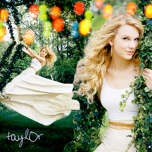 [Icon] Taylor Swift - Page 2 Taylor-taylor-swift-6980500-500-500
